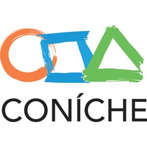 Coniche your partner in autonomy & agile customer contact