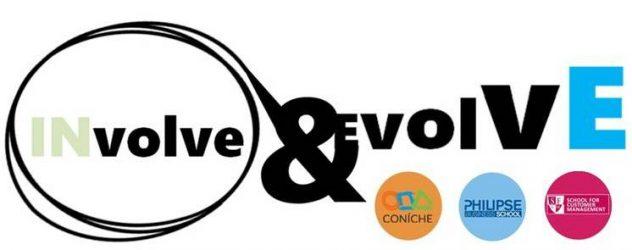In&evolve: